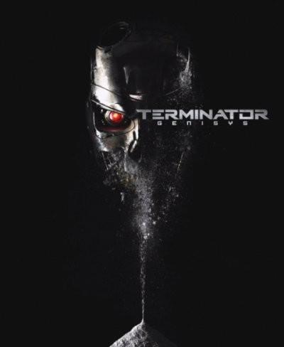 'Terminator: Genisys', primer cartel y teaser