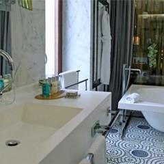 Foto 5 de 13 de la galería hotel-selenza-nuevo-cinco-estrellas-en-madrid en Trendencias