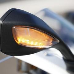 Foto 105 de 153 de la galería bmw-s-1000-rr-2019-prueba en Motorpasion Moto