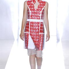 Foto 38 de 40 de la galería marni-primavera-verano-2012 en Trendencias