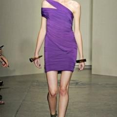 Foto 11 de 40 de la galería donna-karan-primavera-verano-2012 en Trendencias