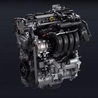 Con un 40% de eficiencia térmica y 170 CV el nuevo Toyota Auris podrá ser más eficiente que un Prius