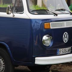 Foto 40 de 88 de la galería 13a-furgovolkswagen en Motorpasión