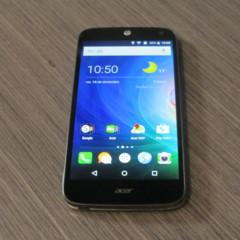Foto 11 de 11 de la galería acer-liquid-z630 en Xataka Android