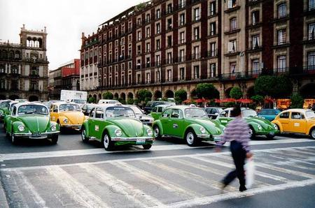 Taxis Taxo