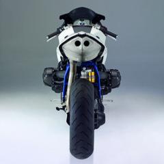 Foto 20 de 47 de la galería imagenes-oficiales-bmw-hp2-sport en Motorpasion Moto