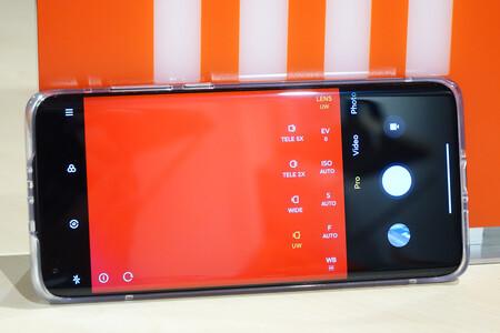 Xiaomimi10ultrafoto