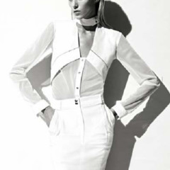 Foto 1 de 20 de la galería catalogo-la-redoute-primavera-verano-2012 en Trendencias