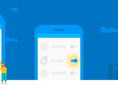 Google lanza Datally, una app para controlar los datos móviles que usamos en Android