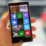 Rumor: Microsoft planearía lanzar 2 nuevos flagships para reemplazar a los Lumia 1520 y 930
