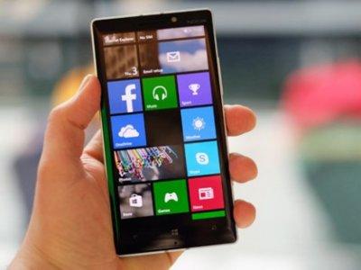 Los Lumia 940 y 940 XL serían los nuevos teléfonos insignia de Microsoft, según este rumor