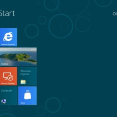 Foto 11 de 18 de la galería windows-8-consumer-preview-build-8220 en Genbeta