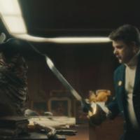 Sean Astin, de jardinero de Hobbiton a aspirante a Lobo de Mar en el último spot de Sea of Thieves