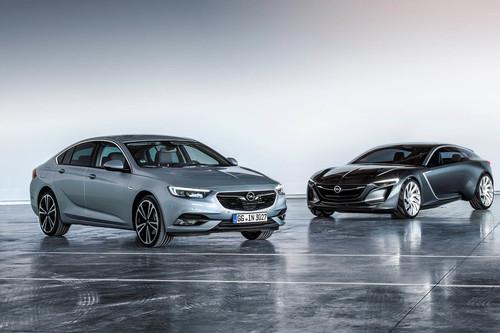 ¿Por qué Peugeot PSA estaba tan interesada en Opel?