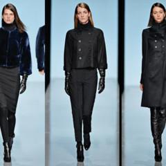 Foto 4 de 6 de la galería hugo-boss-coleccion-mujer-otonoinvierno-20082009 en Trendencias