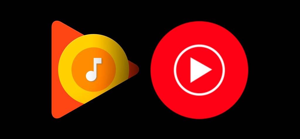 Google Play Music deja de Estad disponible, el fin del servicio deja vía disponible a YouTube™ Music