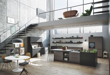 01 Siematic Urban Siematic 29
