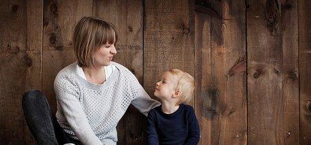 La conciliación sigue siendo una utopía; los autónomos pasan 23 días menos al año con sus hijos que los asalariados