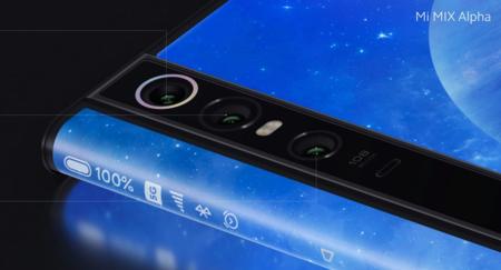 [Actualizado] No hay ningún Mi MIX 4 en desarrollo tras el Mi MIX Alpha, según un responsable de Xiaomi