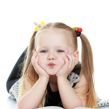 Cómo aprender a leer con el método Montessori