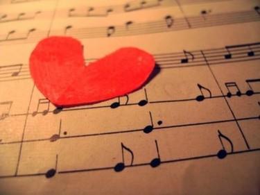 Las mejores canciones para hacer el amor