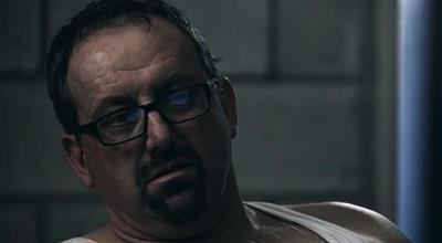 Half Life 3: Unannounced. O cómo Gordon Freeman se aburre como una ostra