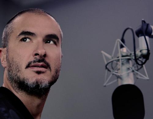 Beats 2 en español: es hora de que Apple Music lance su emisora en el tercer idioma más hablado del mundo