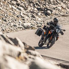 Foto 7 de 10 de la galería ktm-890-adventure-2021 en Motorpasion Moto