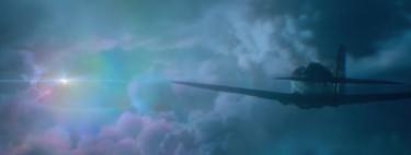Ya puedes ver el tráiler de 'Amazing Stories', la antología de Steven Spielberg para Apple TV+