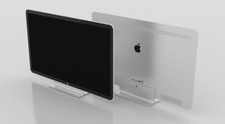 Steve Jobs siguió trabajando en su proyecto secreto tras su renuncia: el televisor de Apple