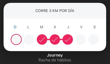 Moleskine Journey 6