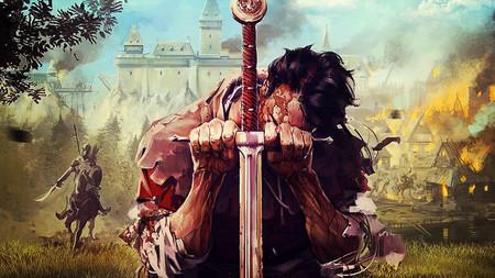 Estos serán todos los DLC gratuitos y de pago que recibirá Kingdom Come: Deliverance en los próximos meses