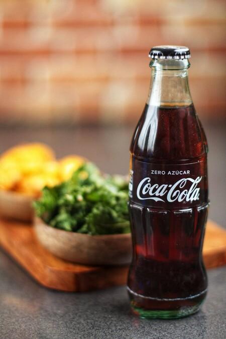 Coca Cola Chips 3