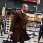 El mejor street-style de la semana (CCXXVIII)