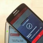 Santander Wallet y sus pagos NFC ya son compatibles con Android Marshmallow