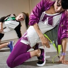 Foto 14 de 18 de la galería nike-sportswear-lookbook-otono-invierno-20092010 en Trendencias Hombre
