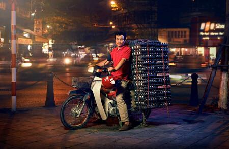 Jonenoch Hanoi Egg Man Rt