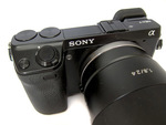 sony-nex-6