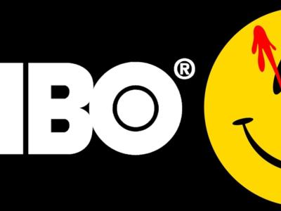 HBO da luz verde a 'Watchmen', su primera serie de superhéroes de la mano de Damon Lindelof
