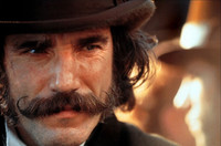 Scorsese prepara la adaptación televisiva de 'Gangs of New York'
