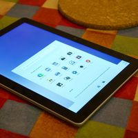 Logran instalar Windows 10X en dispositivos de una sola pantalla como un MacBook, un Surface Go o un ultrabook Lenovo T450s