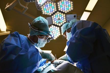 Donacion Organos Mexico