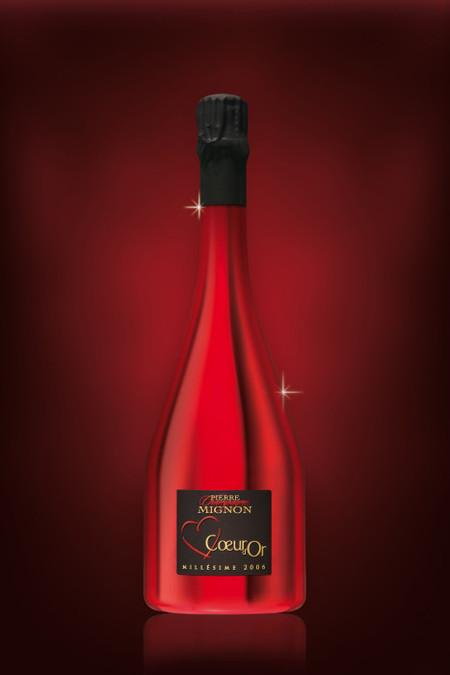 Botella-Roja