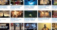 Controla alguna de las opciones básicas de YouTube directamente desde la URL de sus vídeos