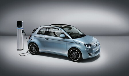 Los coches más vendidos de España en 2021