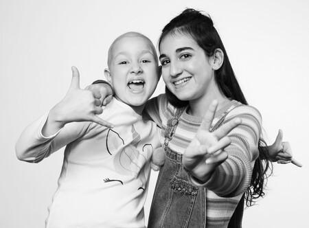 """""""Los amigos también curan"""", el mensaje de esperanza de Juegaterapia en el Día Mundial del Cáncer Infantil"""