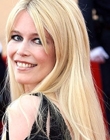 Claudia Schiffer cumple 37 añazos