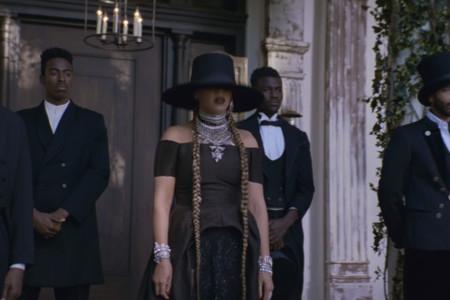 Trendencias Beyonce Formation 14