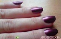 Mis uñas me han dado un ultimátum