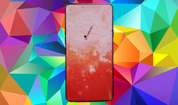 Los rumores sobre el Galaxy S10+ apuntan a una pantalla mayor que la del Note 9: hasta 6,44 pulgadas de diagonal